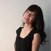 Elly Lin