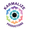 Karmalize Productions