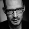 Andrzej Juraszczyk