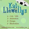 Kat Llewellyn