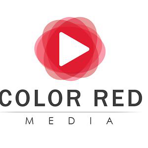 Profile picture for Color Red Media
