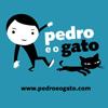 Pedro Mota Teixeira