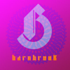 Barnbrook