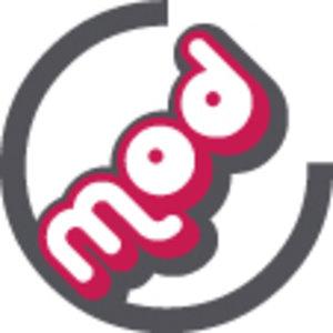 Profile picture for MOD SoundID