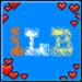 iLoveBacons
