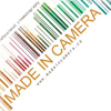 Made in Camera
