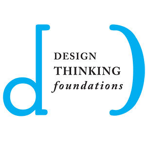 Profile picture for Design Thinking Foundations