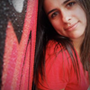 Jessica Mutascio