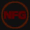Nashville Filmmakers Guild