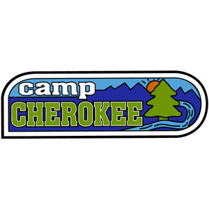 Profile picture for Camp Cherokee
