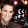 Royster TV