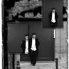 Retratos Films