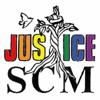 SCM Canada