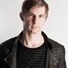 Sebastian Wehkamp