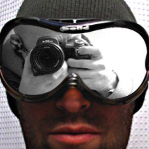Profile picture for Ed Stern