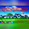 TravelInGeorgia CarRentWithDrive