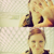 Shannon Clegg