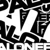 PALONEROfilm
