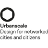 Urbanscale