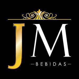 Profile picture for atendimento@jmatosbebidas.com.br