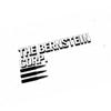 The Bernstein Corp.