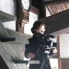 Birdling Films