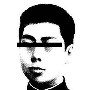 Profile picture for IP Yuk-Yiu