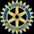 Martin Rotary Club