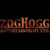 Zoghogg