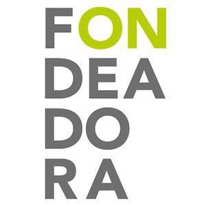 Profile picture for Fondeadora