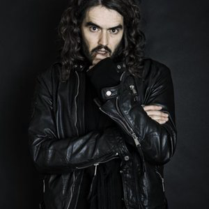 Profile picture for Russell Brand