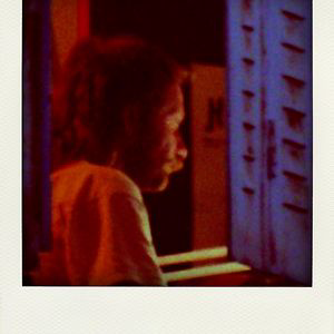Profile picture for atelier musiques lourdes