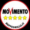 movimentocampania
