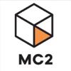 mc2.ca