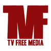 TV Free Media