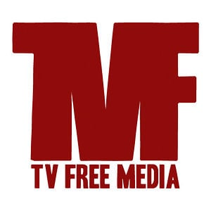 Profile picture for TV Free Media