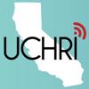 UCHRI Video