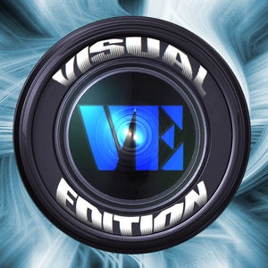 Profile picture for VisualEdition