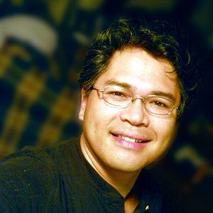 Profile picture for Daniel Marces