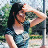 Dajiana Huang