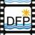 DENOUX FILMS PRODUCTIONS