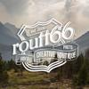 routt66