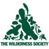 The Wilderness Society