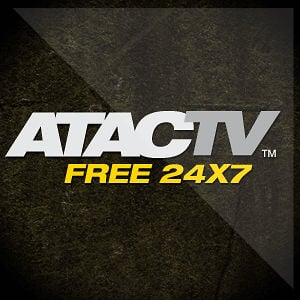 Profile picture for ATAC TV