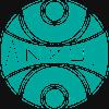 Anzul - Multimedia & Consultancy