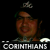 Jose Roberto Gomes Gomes