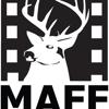 Malmo Arab Film Festival