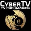 CyberTV by Cybersport.pl