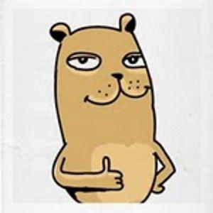 Profile picture for pablo ientile