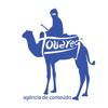 Touareg Agência de Conteúdo